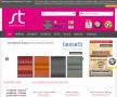 www.schoene-traeume Matratzen Lattenroste Decken Kissen und mehr