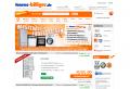 www.teures-billiger  - Haushaltselektronik, Heimwerker, Unterhaltungselektronik
