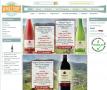 WWW.WINESTORE24  - Wein online kaufen.