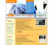 X360 Ftp Client ActiveX Control