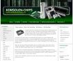 Xbox 360 Konsole und passende Artikel