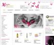 Xergia Beautxspot - Ihre Onlineparfümerie