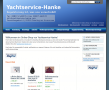 Yachtservice-Hanke Shop