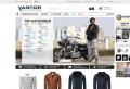 Yancor - Clubwear&Streetwear