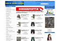 YOUR ARMY SHOP - Dein Armyshop