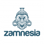 Zamnesia - Feinste Autoflowering Hanfsamen