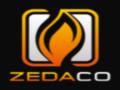 zedaco - Ihre Genussmittelspezialist