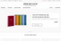 ZEIT Shop - Literatur, Kunst und Unterhaltung für den gehobenen Anspruch