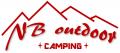 Zeltanhänger, Dachzelte und Campingzubehör von NB outdoor