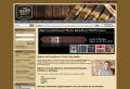 Zigarren aus Havanna