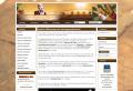 Zigarren und Zigarrenzubehör online bestellen