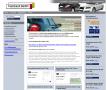 Zollversicherung-Kurzzeitkennzeichen-Tageszulassungen