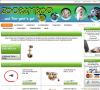 ZooBamboo - und Tier geht's gut