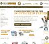 Zoostore  - Der Online-Shop für Heintierbedarf