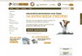 Zoostore | Ihr Partner für günstigen Heimtierbedarf