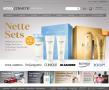 Bis zu 51% bei Markenparfum sparen - easyCOSMETIC Deutschland Ltd.
