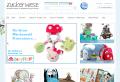 Zuckerwiese - besondere Kinder- & Babydinge aus ganz Europa