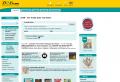 ZVAB - Zentrales Verzeichnis Antiquarischer Bücher